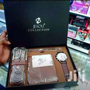 Gift Set For Men | Watches for sale in Nairobi, Nairobi Central