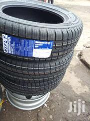 Tyre Size 225/65r17 | Vehicle Parts & Accessories for sale in Nairobi, Nairobi Central