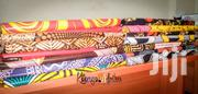 Quality Kitenge | Clothing for sale in Nairobi, Nairobi Central
