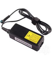 Hp Laptop Adapters. Call Us.@Dangote Computers.   Computer Accessories  for sale in Nairobi, Nairobi Central