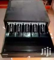 Brand New POS Large Cash Drawer | Furniture for sale in Nairobi, Nairobi Central