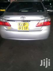 Toyota Premio | Cars for sale in Mombasa, Shimanzi/Ganjoni