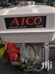 7.5hp Petrol Engine AICO | Manufacturing Equipment for sale in Nairobi, Embakasi