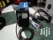 Welding Machine. | Electrical Equipments for sale in Nairobi, Kangemi