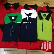 Polo Tshirts | Sports Equipment for sale in Nairobi, Nairobi Central