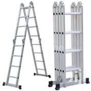Aluminium Folding Ladders Supplier In Kenya | Hand Tools for sale in Nairobi, Nairobi Central
