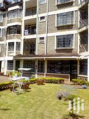 3 Bedroom Apartment / Flat In Westlands To Rent | Houses & Apartments For Rent for sale in Nairobi, Westlands