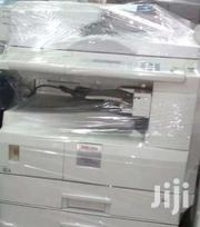 Economizing Ricoh Mp 2000 Photocopier | Computer Accessories  for sale in Nairobi, Nairobi Central