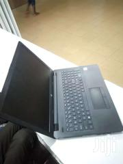 Brand New Hp Notebook 15 | Laptops & Computers for sale in Kakamega, Sheywe
