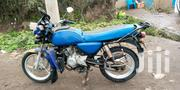 Motorbike | Motorcycles & Scooters for sale in Nairobi, Mowlem