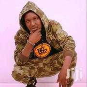 Combat/Camo Hoodies/Jacket | Clothing for sale in Nairobi, Embakasi