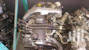 Toyota 1kz TDI Engine At Auto Spare Parts   Vehicle Parts & Accessories for sale in Nairobi, Nairobi South