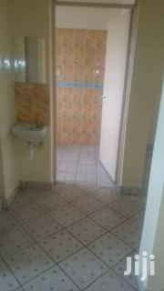 Spacious Two Bedroom Apartment For Rent In South B   Houses & Apartments For Rent for sale in Nairobi, Nairobi Central