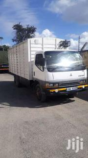 Mitsubish  CANTER HD | Trucks & Trailers for sale in Mombasa, Likoni