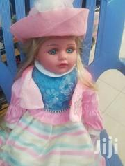 Barbie Dolls For Kids | Toys for sale in Mombasa, Majengo