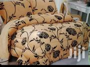 HIGH QUALITY WOOLEN DUVET | Home Accessories for sale in Nairobi, Nairobi Central