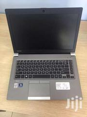 Toshiba Tecra Corei5 Laptop | Laptops & Computers for sale in Nairobi, Nairobi Central