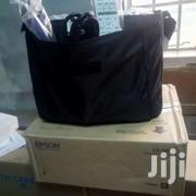 Epson Eb S41 | TV & DVD Equipment for sale in Nairobi, Nairobi Central