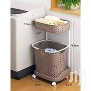 Laundry Baskets | Home Accessories for sale in Nairobi, Kasarani