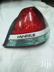 Toyota Mark 2 Grande Rear Light | Vehicle Parts & Accessories for sale in Nairobi, Nairobi Central