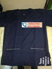 Cleaner's Uniforms | Clothing for sale in Nairobi, Nairobi Central