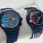 Ferrari Watch Collection | Watches for sale in Nairobi, Embakasi