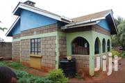 3 Bedroom Bungalow Call | Houses & Apartments For Sale for sale in Murang'a, Kambiti
