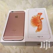 iPhone 7 Plus 128GB New In Shop With Delivery√ | Mobile Phones for sale in Nairobi, Nairobi Central