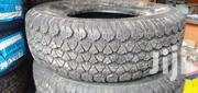 235/75/15 Linglong Tyre's Is Made In China | Vehicle Parts & Accessories for sale in Nairobi, Nairobi Central