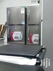Stock Clearance On Fridges Double Doors. Buy One Get Free Delivery | Kitchen Appliances for sale in Mombasa, Bamburi