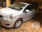 Belta | Cars for sale in Kiambu, Muchatha