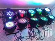 Led Lights | Party, Catering & Event Services for sale in Kiambu, Kikuyu