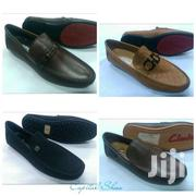Men Loafers Leather Shoes | Shoes for sale in Nairobi, Nairobi Central