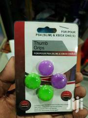 Analog Grips For PS4 And Xbox One Pads   Video Game Consoles for sale in Nairobi, Nairobi Central