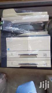 Kyocera Km 2050 Photocopier Machines | Computer Accessories  for sale in Nairobi, Nairobi Central