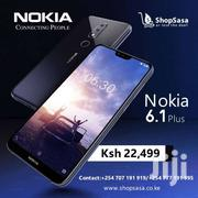 Nokia 6.1 Plus (Nokia X6) | Mobile Phones for sale in Nairobi, Nairobi Central