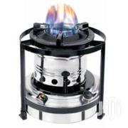 Dolphin Stove | Home Appliances for sale in Kiambu, Murera