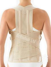 Thoracolumber Corset | Clothing Accessories for sale in Nairobi, Nairobi Central
