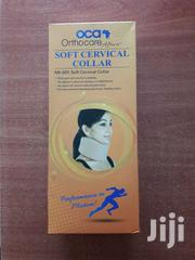 Soft Cervical Collar | Tools & Accessories for sale in Nairobi, Nairobi Central