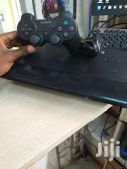 Playstation 3 (Ps3)   Video Game Consoles for sale in Nairobi, Nairobi Central
