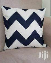 Unique Decorative Cushion Covers | Home Accessories for sale in Nairobi, Nyayo Highrise