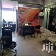 Executive Beauty Parlor For Sale,Moi Avenue Near Sasa Mall Nairobi | Skin Care for sale in Nairobi, Nairobi Central