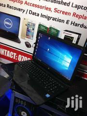 Used HP 15 Intel Celeron, With 500GB HDD, 4GB Ram | Laptops & Computers for sale in Nairobi, Nairobi Central