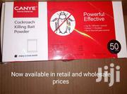 CANYE Coackraches Killing Bait | Home Accessories for sale in Mombasa, Mkomani