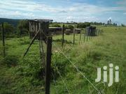 20 Acres Endarasha | Land & Plots For Sale for sale in Nyeri, Mwiyogo/Endarasha