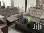 RECLINER SOFA SETS | Furniture for sale in Nairobi, Nairobi Central