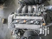 Toyota Avensis 1az 2.0l Engine At Auto Spare Parts   Vehicle Parts & Accessories for sale in Nairobi, Nairobi South