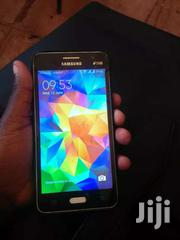 Sasung Galaxy Grand Prime..  Model SM -G531H | Mobile Phones for sale in Kisii, Kisii Central