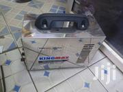 Portable Commercial Welding Machine | Electrical Equipments for sale in Nairobi, Nairobi Central