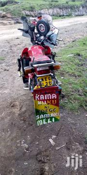 Motorcycle | Motorcycles & Scooters for sale in Nakuru, Biashara (Naivasha)